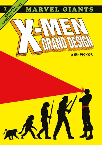 X-Men-Grand-Design_1_cover_Recensioni