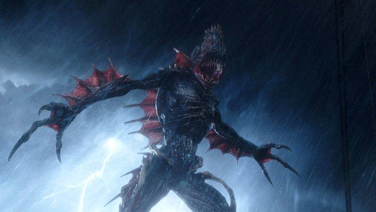 Aquaman: Warner mette in lavorazione spin-off horror