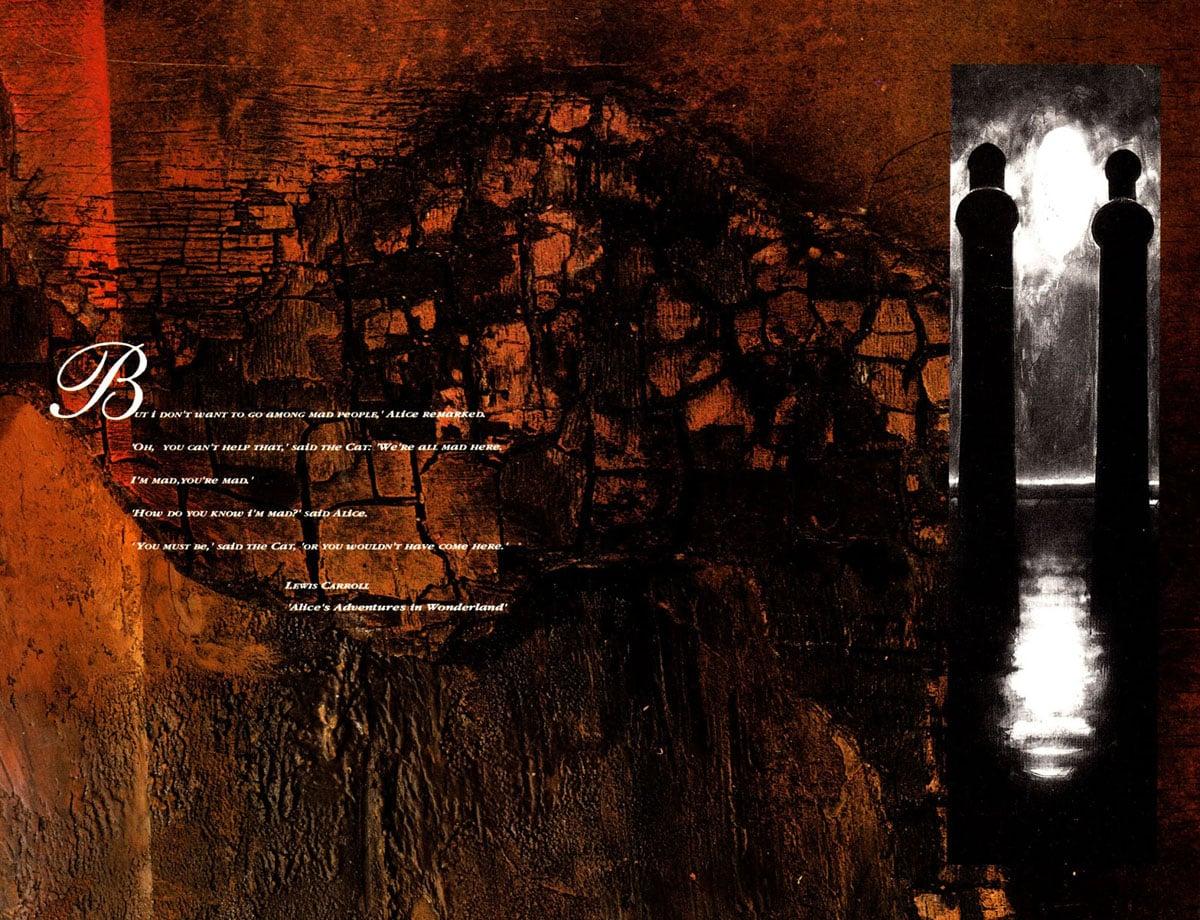 arkham-asylum-0_Approfondimenti