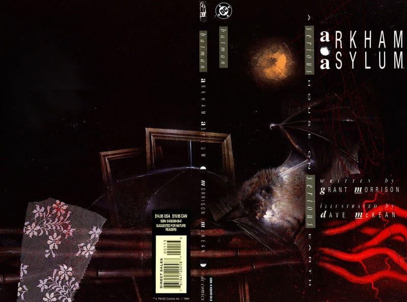 arkham-asylum-cover_Approfondimenti