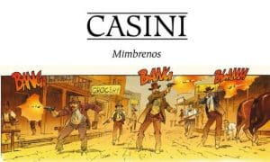 casini mimbrenos home 6