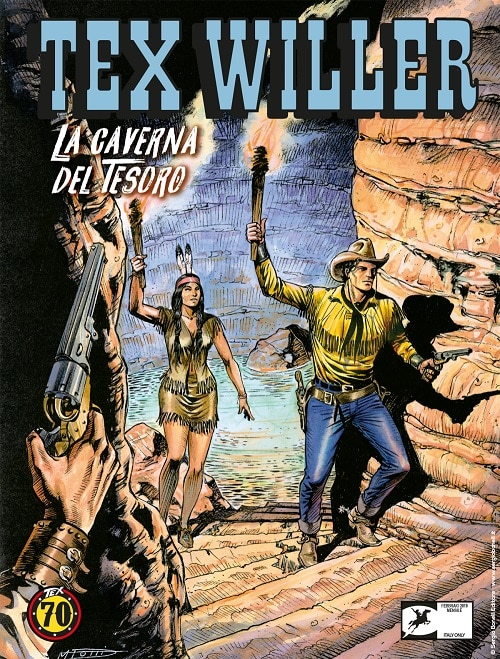 cover_BreVisioni