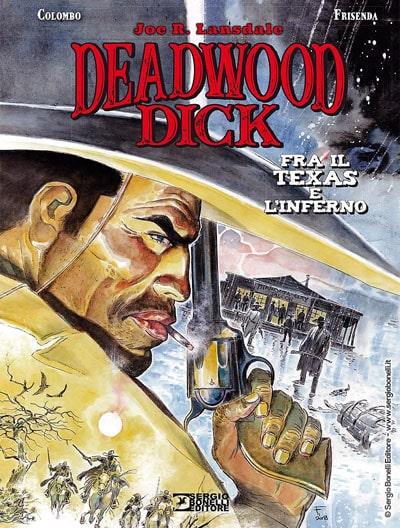 deadwood_dick__fra_il_texas_e_l_inferno_cover_Notizie
