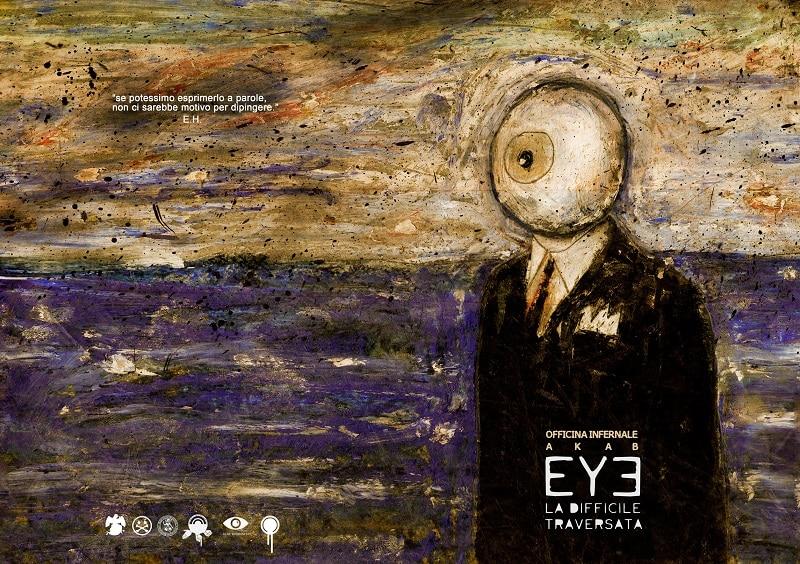 eyecover_Notizie