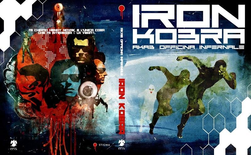iron-kobra-1_Anteprime