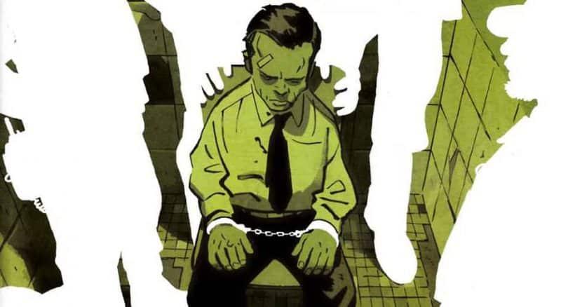 Peter Dinklage, Matt Reeves e Netflix insieme per Last Sons of America