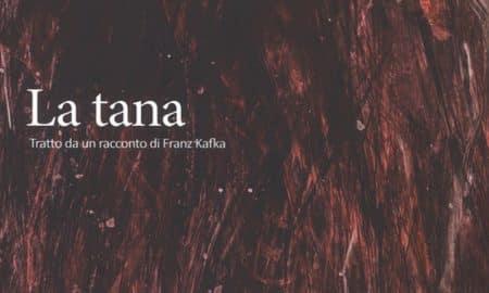 latana_ritaglio