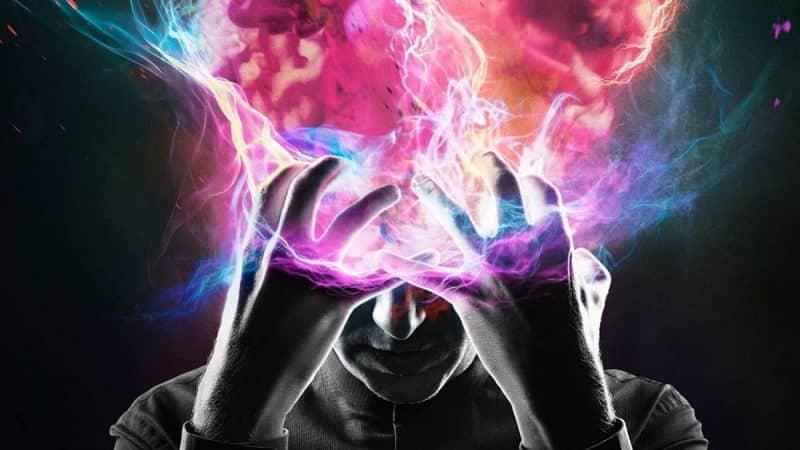Legion finirà con la terza stagione