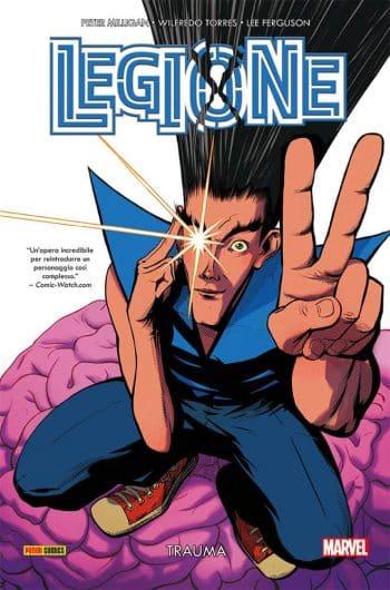 legione-trauma-cover-e1549396217706_Recensioni