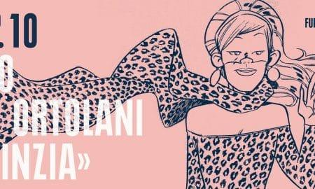 locandina_extended