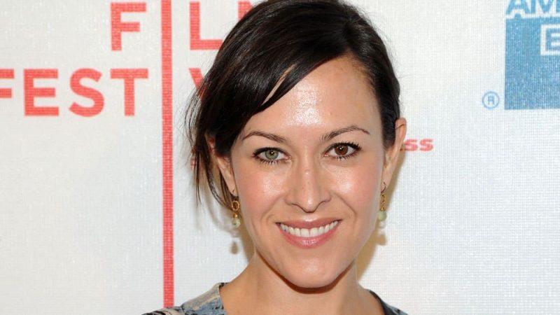 Katy Keene: Maggie Kiley dirigerà il pilot dello spin-off di Riverdale