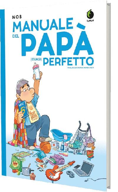 manuale_papà_tunué-news_Notizie