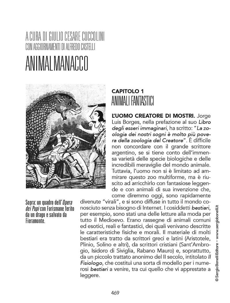 martin_mystere__il_gatto_che_usava_il_computer_e_altre_storie_di_animali_impossibili_09_Notizie