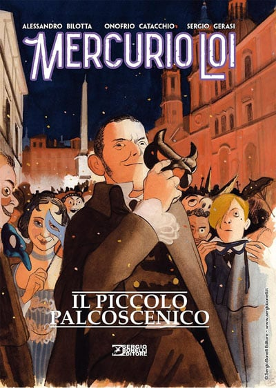 mercurio_loi__il_piccolo_palcoscenico_cover_Notizie