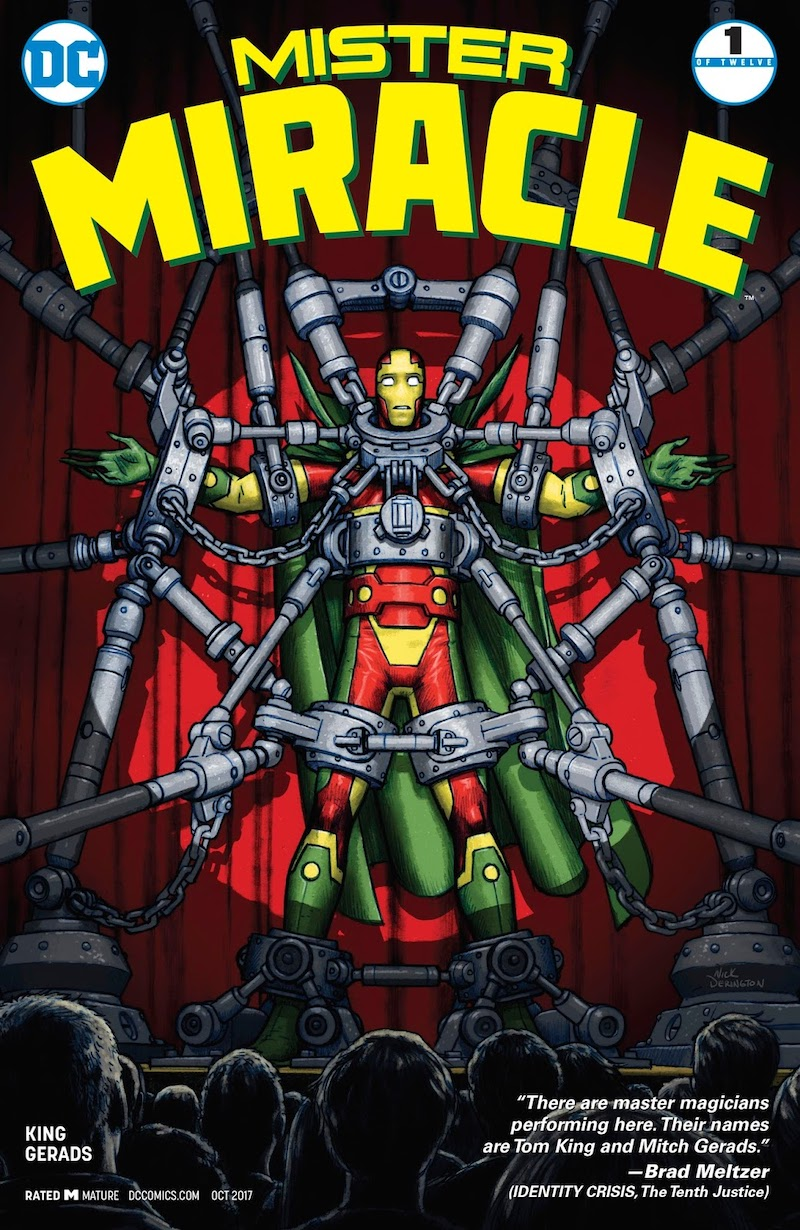 mister-miracle-king-gerads-1-cover_Approfondimenti