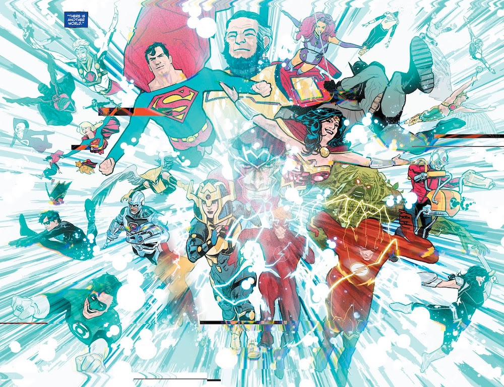 mister-miracle-king-gerads-11p22-23_Approfondimenti