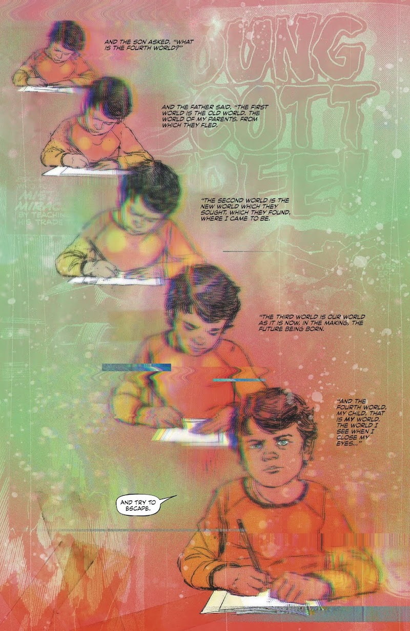 mister-miracle-king-gerads-12p15_Approfondimenti