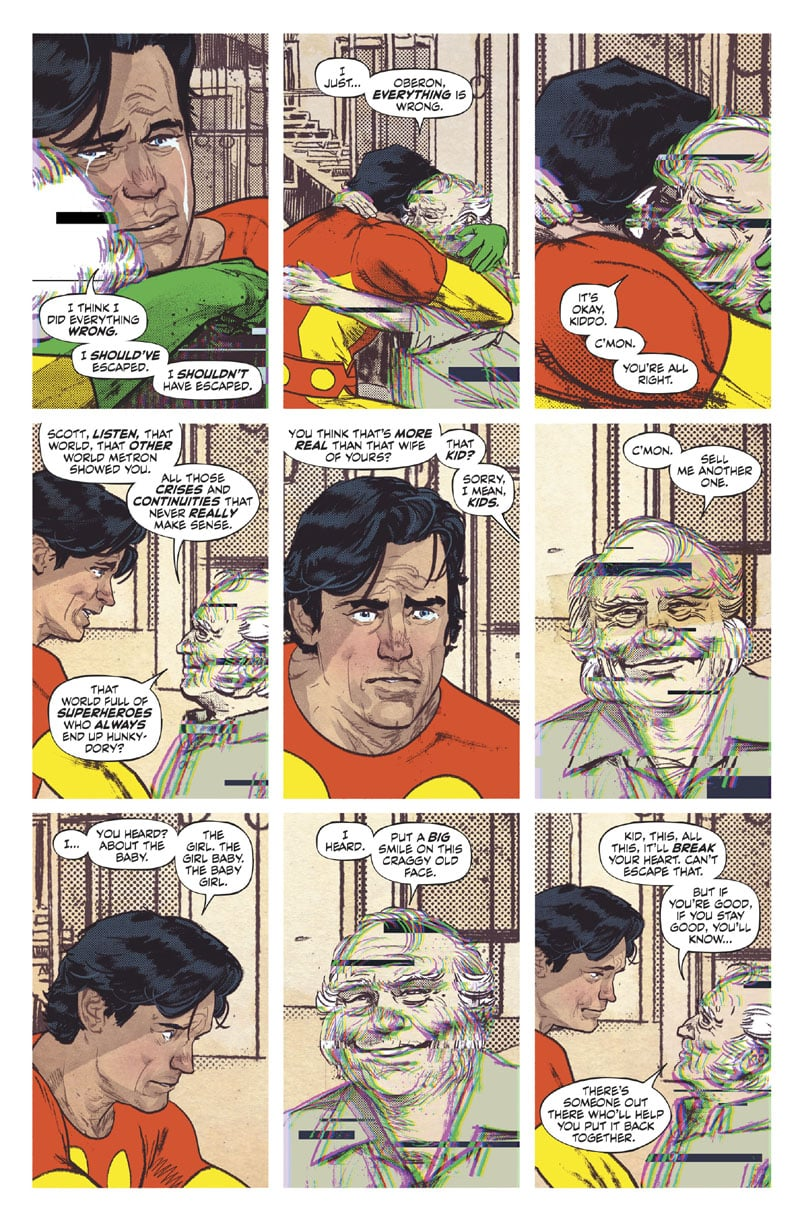 mister-miracle-king-gerads-12p17-1_Approfondimenti