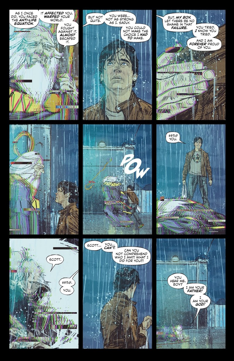 mister-miracle-king-gerads-12p17_Approfondimenti