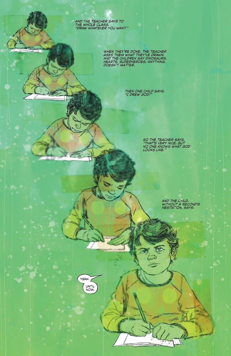 mister-miracle-king-gerads-1p04_Approfondimenti