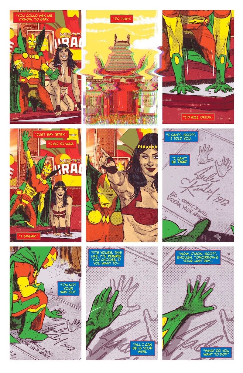 mister-miracle-king-gerads-5p01_Approfondimenti