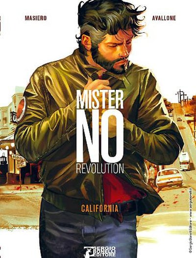 mister_no_revolution__california