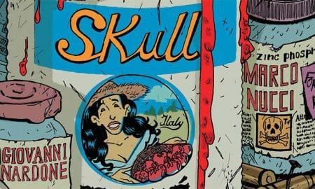 skull_completo_HR.pdf