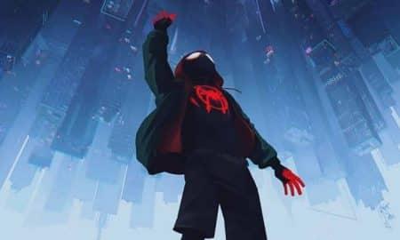 spider-man-un-nuovo-universo