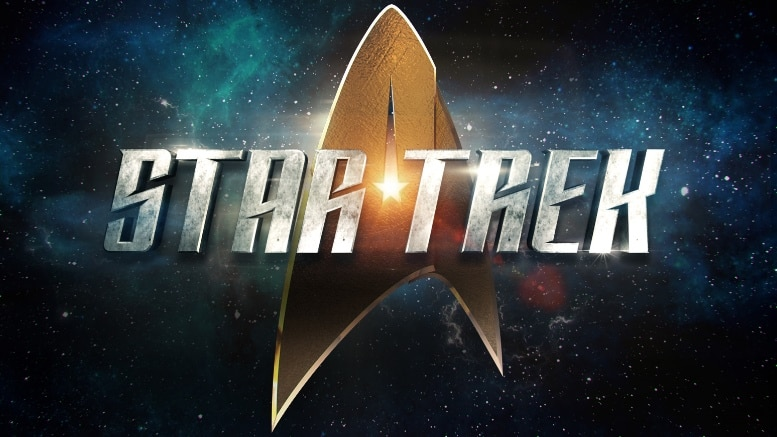 Serie animata Star Trek: Nickelodeon vicina a un accordo