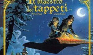 tappeti_cover_ISBN_500w-498x360_evidenza