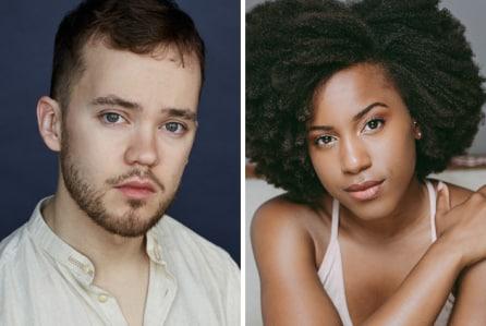 Locke & Key: due nuovi ingressi nel cast dello show Netflix