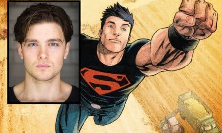 titans-cast-superboy