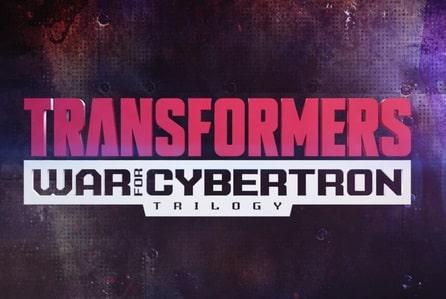 Netflix e Hasbro lanciano nuova serie animata sui Transformers