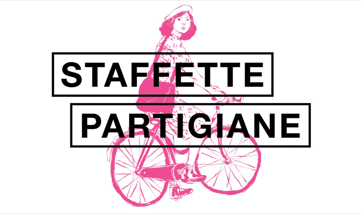 Canicola Edizioni: fase finale del progetto Staffette Partigiane