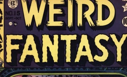 weirdfantasy15-max-1200