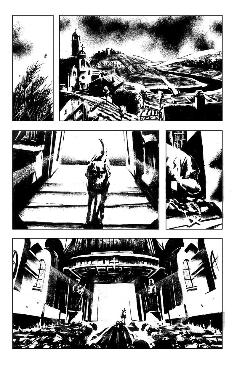 01_McGuffin Comics