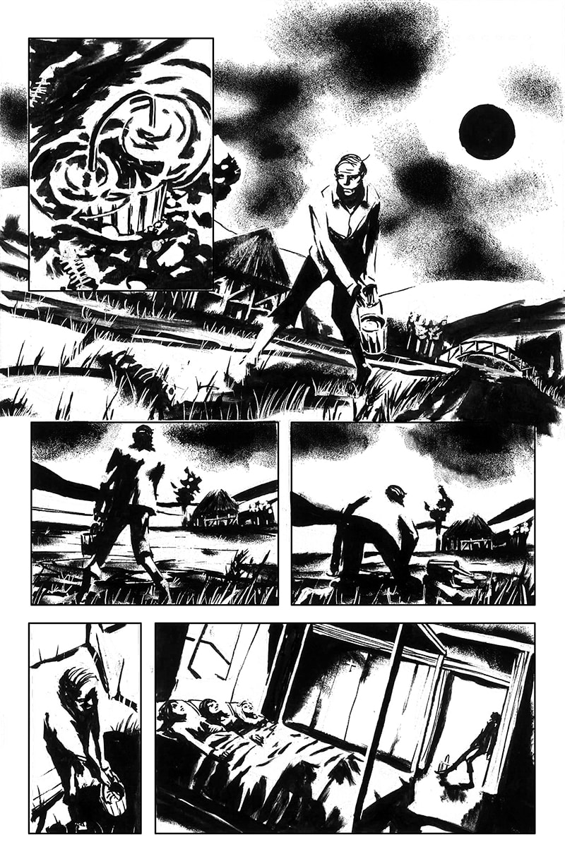 02_McGuffin Comics