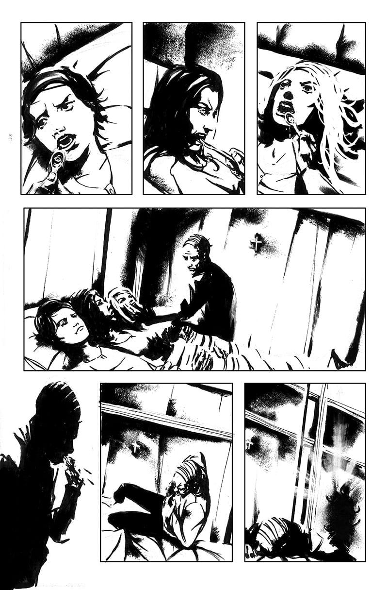 03_McGuffin Comics