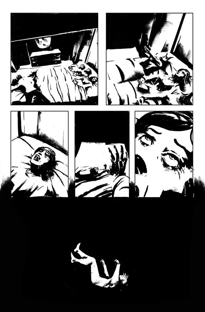 04_McGuffin Comics