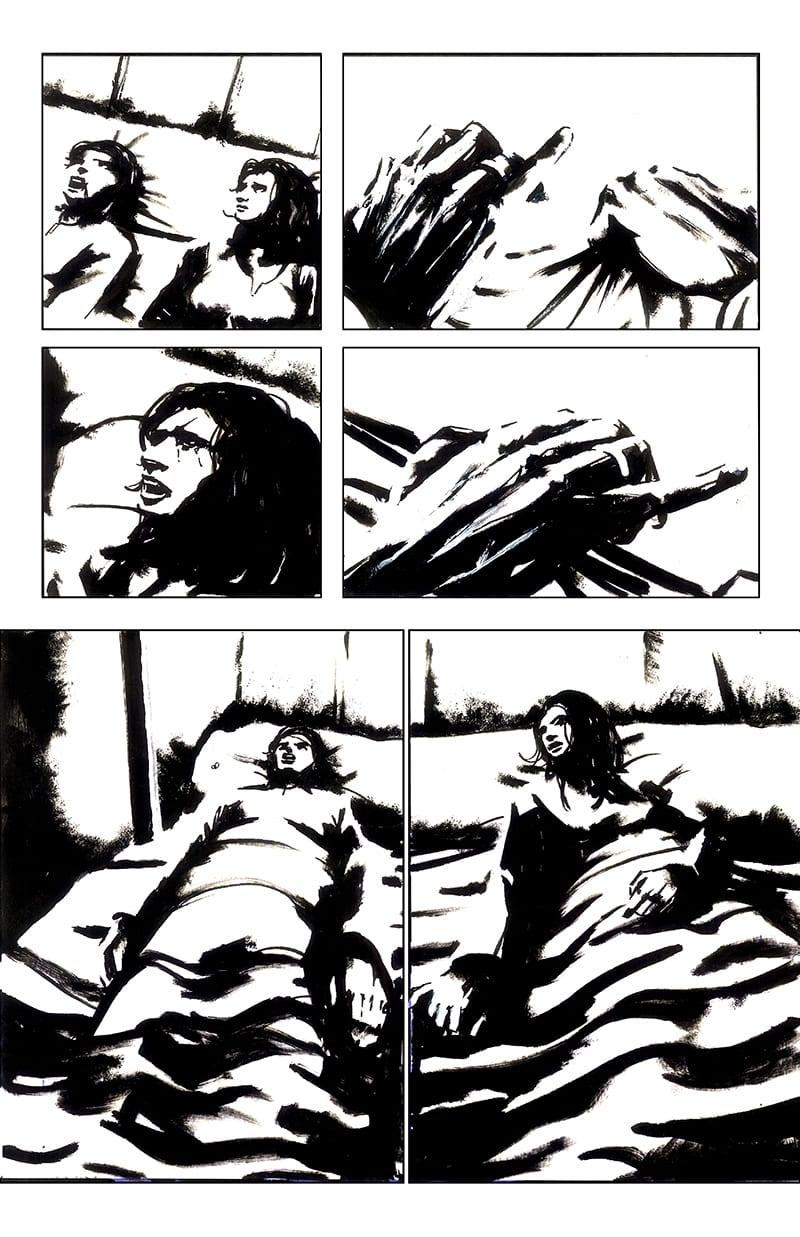 05_McGuffin Comics