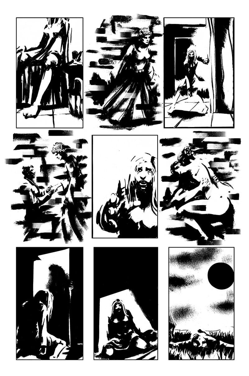 06_McGuffin Comics