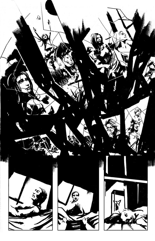 07_McGuffin Comics