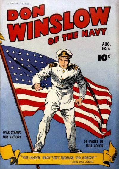 2.-Don-Winslow-of-the-Navy_Recensioni
