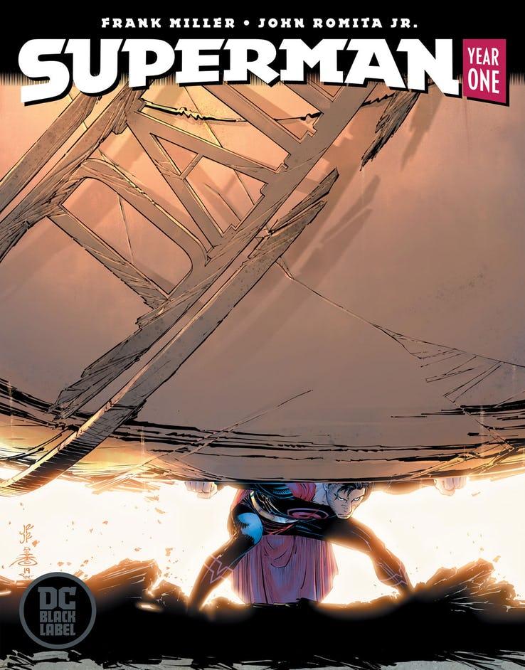 3-Superman-Year1-CVR3