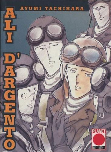 300-ALI-DARGENTO_Essential 300 comics