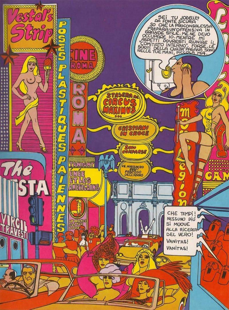 300-jodelle--e1553156328973_Essential 300 comics