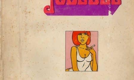 300-jodelle-cover