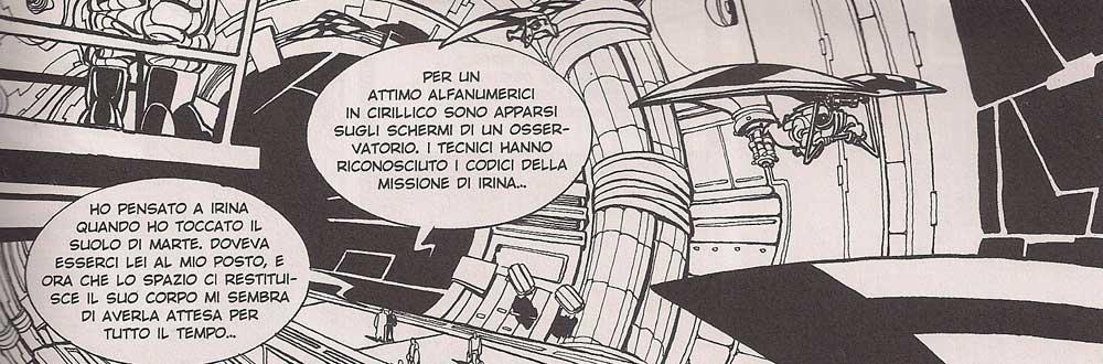 300-stella-rossa-5_Essential 300 comics
