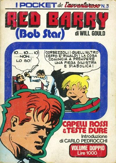 300red_barry_pocket_avvenuroso_n_3_1974__Essential 300 comics