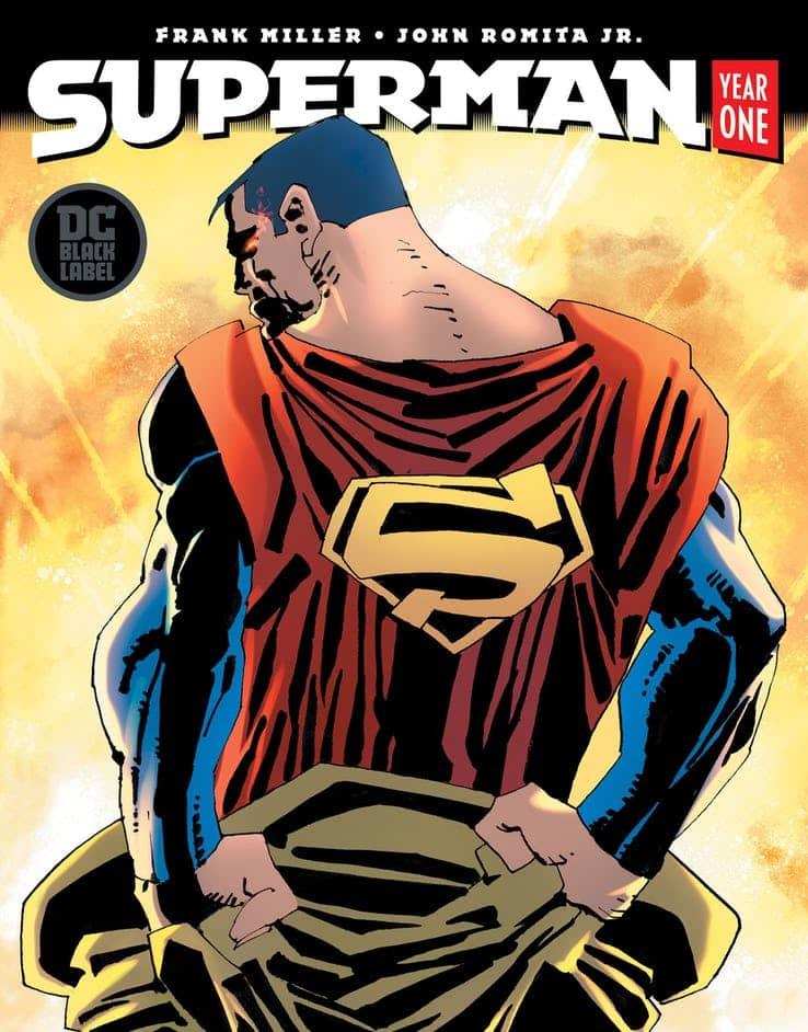 4-Superman-Year1-collection_Notizie